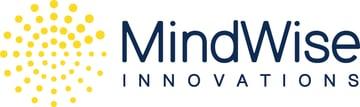 MindWise Innovations